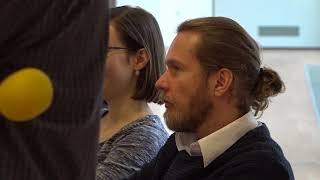 Szentendre MA / TV Szentendre / 2018.02.06.