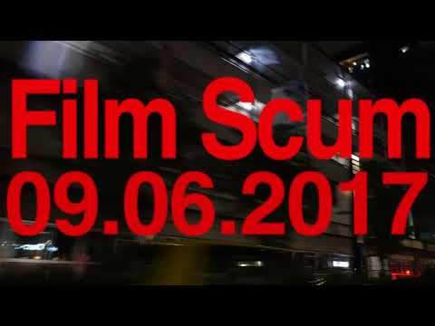 LEO今井 – Film Scum