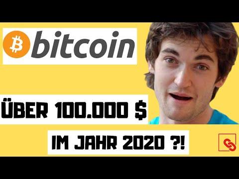 Bitcoin atm árak