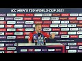 Jason Roy speaks after England victory over Bangladesh - Video