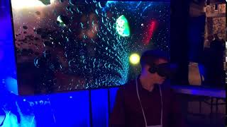 VR Experiences for Live Events