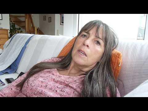 Monographie Kasyan manuelle Therapie bei Osteochondrose