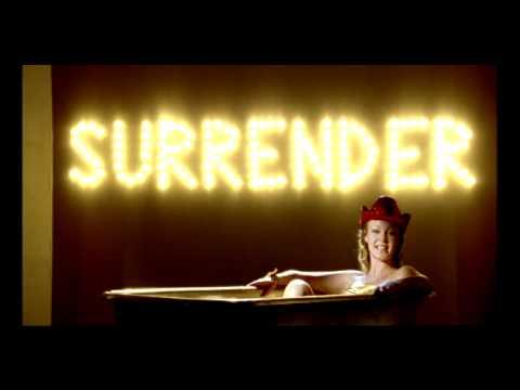 Lasgo - Surrender [Official Video]