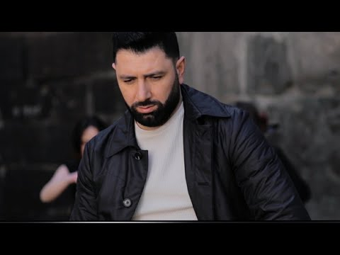 Ավո Ադամյան - Կարոտ