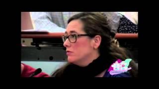 Cambiemos Parla - Pleno IBI - Réplica a grupo PSOE Parte 2