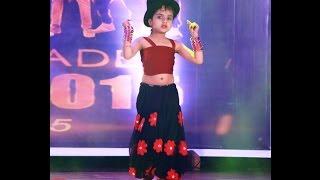 Tumhi Ho Bandhu | Ghani Bawri | Dance Performance | Step2Step Dance Studio
