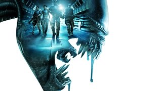 Top 10 Video Games With The Worst AI