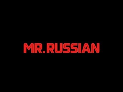 Meet Mr Russian: 'We didn't hack Trump's Twitter; we hacked him!'