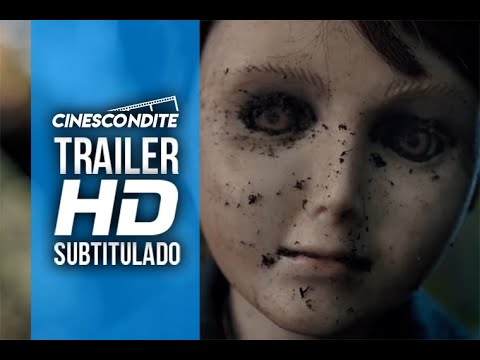 JonasRiquelme's Video 157984067290 mYhrZBGKny4