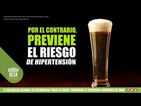 Métodos de tratamiento de la hipertensión