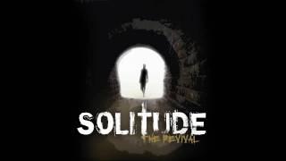 Solitude - Break Through