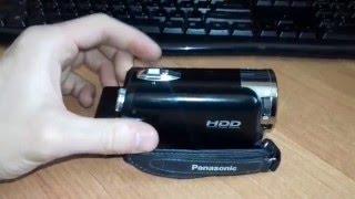 Секреты ремонта видеокамер samsung ремонт сотового телефона дома - ремонт в Москве