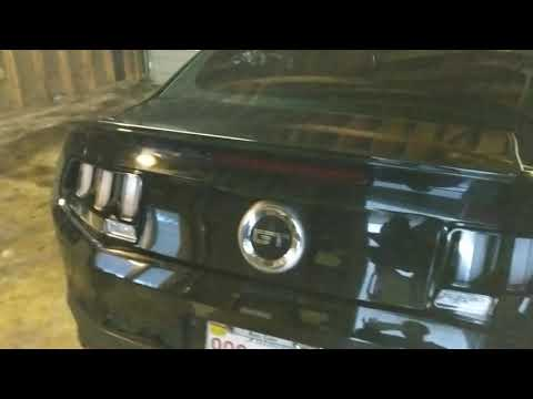 mp4 Automotive Lighting Logo Vector, download Automotive Lighting Logo Vector video klip Automotive Lighting Logo Vector