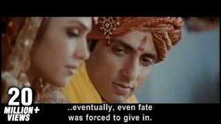 Sang Sang Rahenge Janam Janam | Video Song   - YouTube