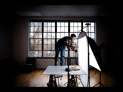 The BEST Food Photography BACKDROPS