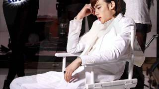 Nichkhun  - I Was Crazy ABout You - 2PM