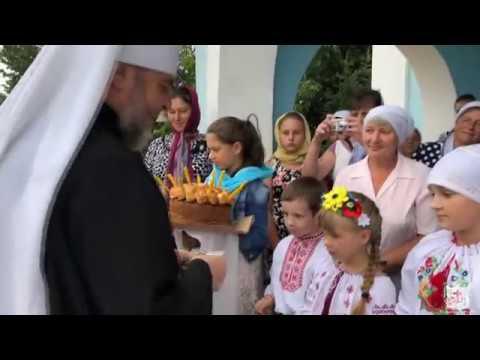 Красивые церкви и соборы москвы