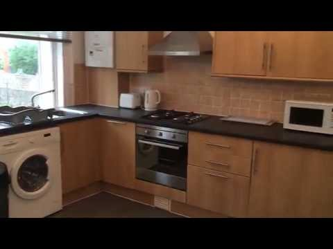 Green Acorn Property - Flat 2, Kingsdown (Bristol Letting Agents)