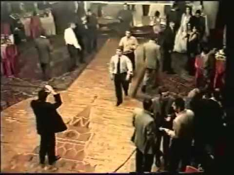 Землетрясение 25 ноября 2000 год Баку.mp4