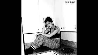 Sasha Sloan   The Only (Audio)