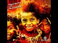 Senzo C - All I Do (ft. Beezy Sane & Mlawra)
