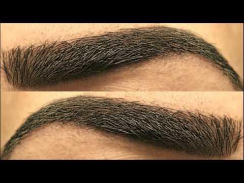 Purc hair oil