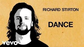 Richard Stirton   Dance