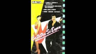 Download lagu James F Sundah Dayanthie Kisah Cinta Kita Mp3