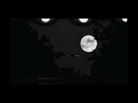 https://www.youtube.com/watch?v=mYqCD7pAWLI