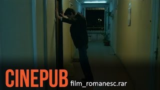 Știi tu | You Know What I'm Talking About | Short Film | CINEPUB