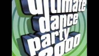 DANCE HIT 2000 DJ FRANCO SAMI.