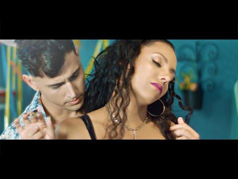 Solangel Fernandez - VETE (Soy de Cuba)