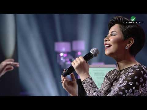 Shireen Abdul Wahab ... Batmnak - february 2019 | شيرين عبد الوهاب ... بطمنك - فبراير الكويت