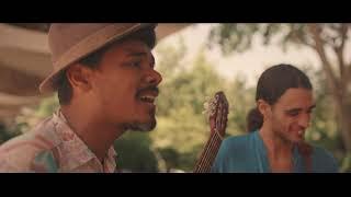 Pedro Pastor ft. El Caribefunk - ''En Busca y Captura''
