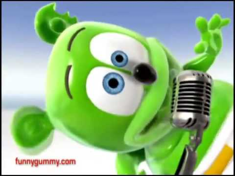 The Gummy Bear Song - Long English Version.mp4