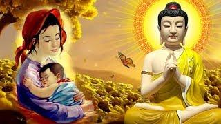 Nếu Ai Còn Mẹ Hãy Nghe 1 Lần Kinh Này Để Báo Hiếu Cha Mẹ _ Rất Linh Nghiệm