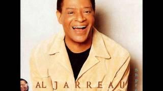 "Video thumbnail of ""Al Jarreau – Through It All"""