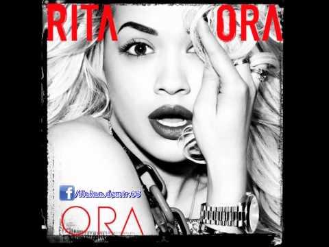 Rita Ora - Crazy Girl [HD]