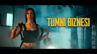 Marso X Pameca - Tumni Biznesi (Official Video)