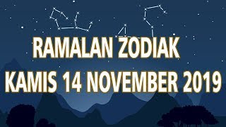 Ramalan Zodiak Hari Ini Kamis 14 November 2019, Aries Rumit