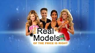 The Real Models of The Price is Right