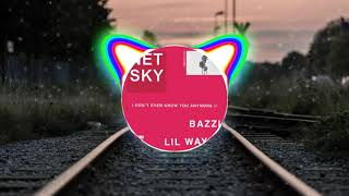 Netsky - I Don't Even Know You Anymore (Bass Boosted) ft. Bazzi, Lil Wayne