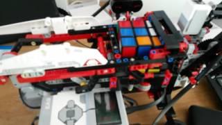 Das heel goed gedaan Senne   Eigen robot maken