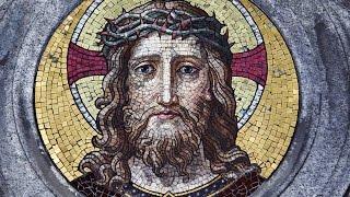 Тайная История Иисуса!  Дискавери Документальные фильмы