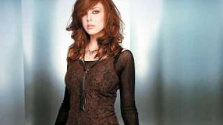 "Anna Nalick - ""The Art of the Soul"""