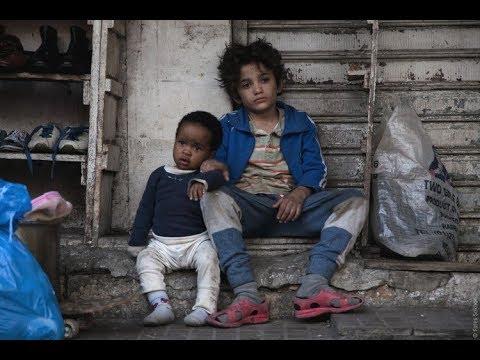 En Cartelera: Tres estrenos, pero entre ellos... 'Cafarnaúm'