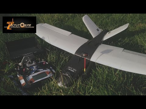 zohd-nano-talon-test-1-fpv-caddx-turtle-camera--rctutos-airlines--rctutos-272