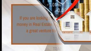 Should I invest in Real Estate?