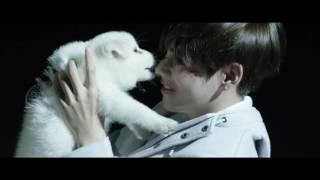 BTS (방탄소년단) WINGS Short Film #1-7【中文字幕/CHIN SUB】