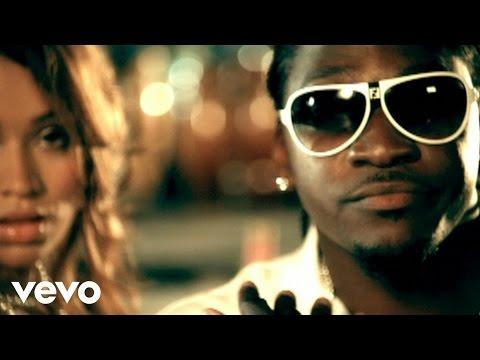 Wamp Wamp (What It Do) (Feat. Slim Thug)